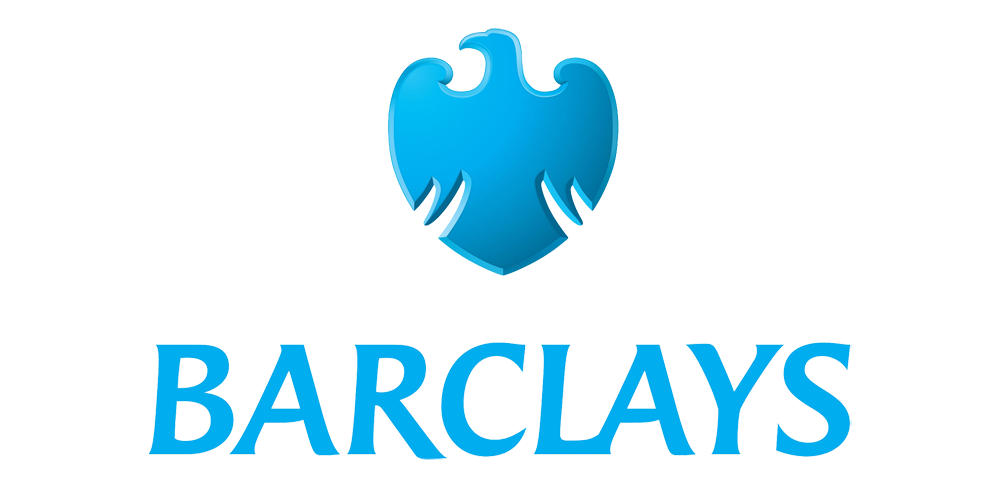 Barclays-Logo-1