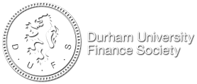 DUFS Durham University Finance Society