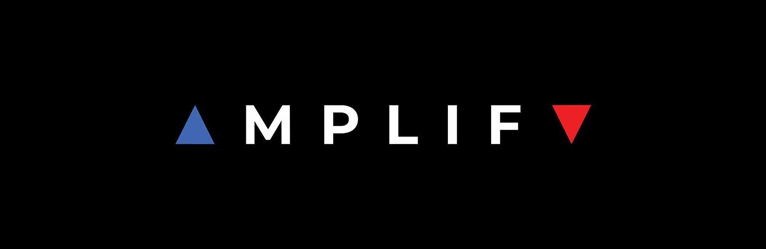 Amplify Trading