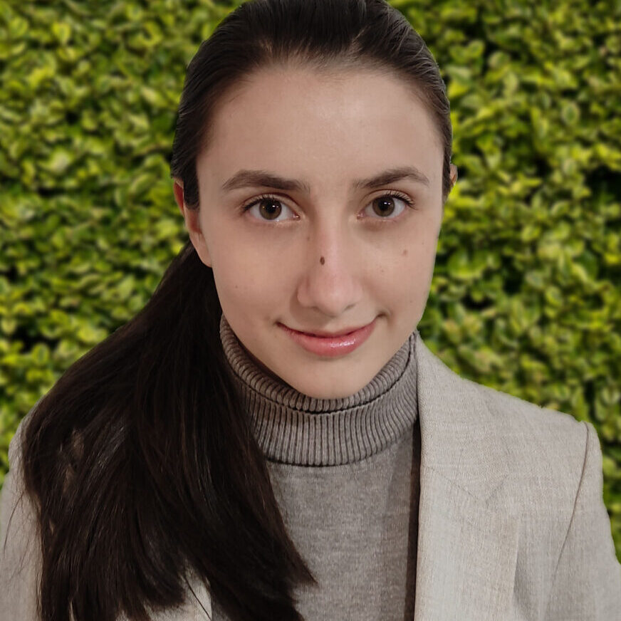 ChristineMineva